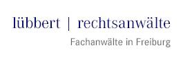 fachanwaelte-logo
